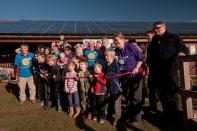 Childrens Centre Launch 8062
