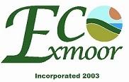 Ecoexmoor